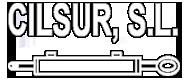 Cilsur S.L.